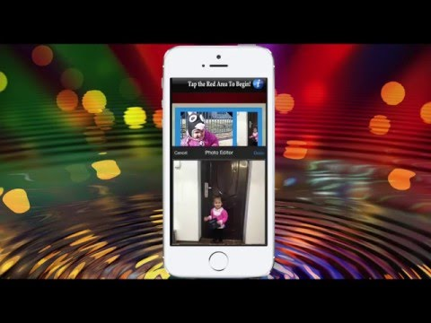 Photo Joiner Pro - Premium Photo Collage App To Make Your Photos Stand Out?