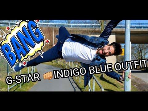 g-star-indigo-blue-outfit---trendgun