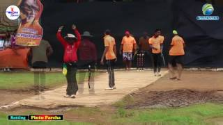 Video Pintu Parcha Batting In Shivsena Trophy 2016, Colgate Ground, Bandra-Mumbai download MP3, 3GP, MP4, WEBM, AVI, FLV September 2018