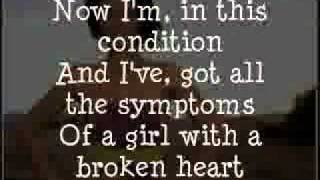 Repeat youtube video Rihanna - Cry, with lyrics.