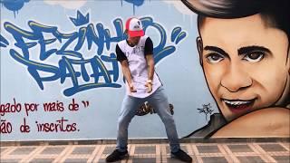 Baixar MC DIGUINHO - SURUBINHA DE LEVE ( Fezinho Patatyy ) BROTA E CONVOCA AS PUTA