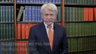 Neuroscience Is...Rewarding - American Academy of Neurology