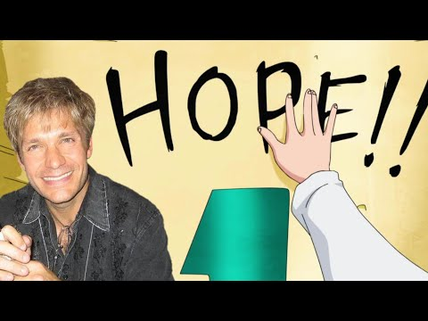Justice for Vic Mignogna! Law suit moving forward! #AnimeGate #DragonBall