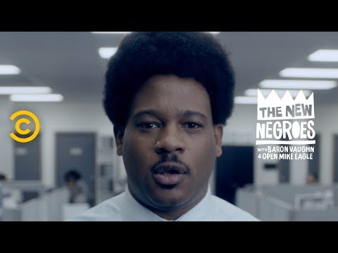 """Open Mike Eagle & Danny Brown Are Totally """"Unfiltered"""" in New Video"""