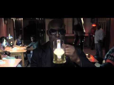 Ogou Le Revenant   2013 Jimmy Jean Louis, Bruno Mourral Haitian Movie HD