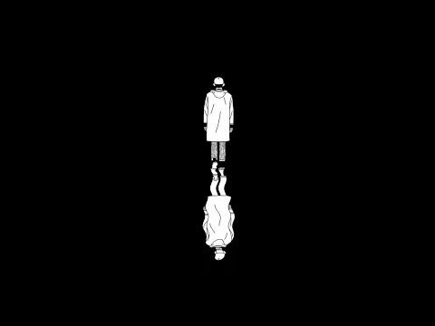 So Close (with Hook) - Sad Dark Hip Hop Instrumental (NF Type Beat)