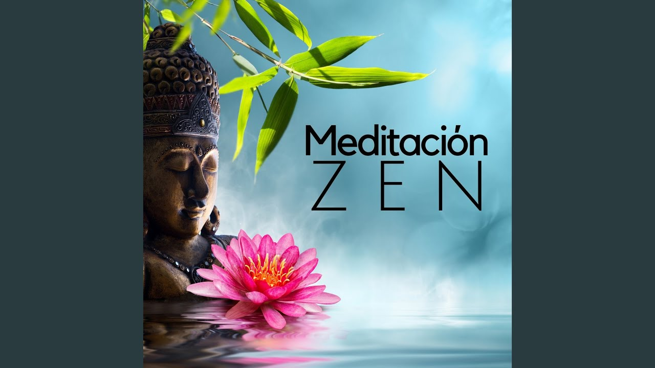 Meditación Zen Youtube