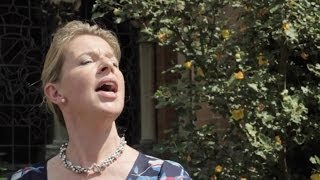 Katie Hopkins - Exclusive Interview at Sunday Times Festival of Education
