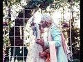 Rubina Dilaik Abhinav Shukla Whatsapp Status Video Download Free