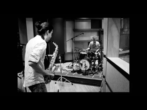 Zhivopisci (Bulat Okudzhava) arrangement by Alexey León