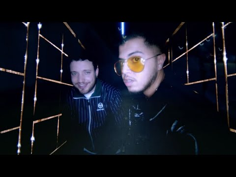 Youtube: Myth Syzer (ft. Hamza) – Sans toi (Clip Officiel)