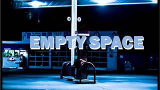 Empty Space Masturbation flower Acoustic demo