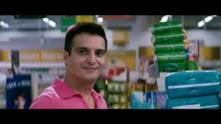 FOUR TWO KA ONE - Theatrical Trailer ( EXCLUSIVE HD)