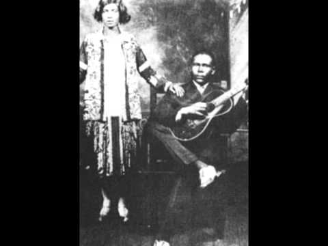 Memphis Minnie & Kansas Joe McCoy-Pile Driver Blues