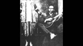 Memphis Minnie & Kansas Joe McCoy-Pile Driver Blues