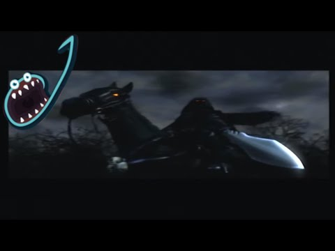 Jerma Streams - The Lord Of The Rings: The Fellowship Of The Ring