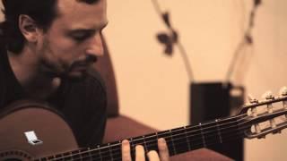 Alejandro Guyot y Darío Barozzi - Invocación al tango :: Video Delivery