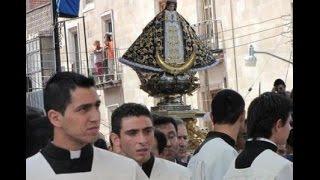 San Juan de los Lagos - Historia de la Virgen de San Juan de los Lagos