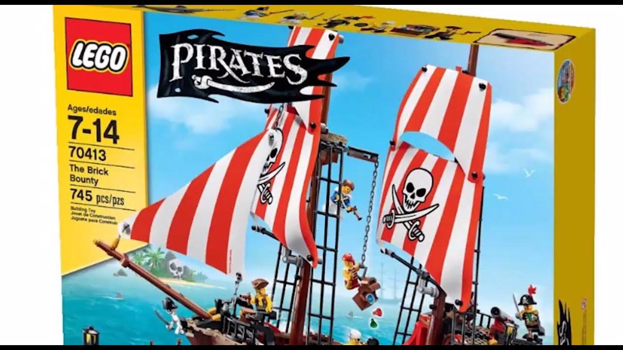 Интернет-магазин кораблик предлагает детские товары по доступным ценам: конструктор lego creator 31084 аттракцион «пиратские горки» купить с.