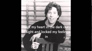 Until I found you-Skip Ewing (lyrics)