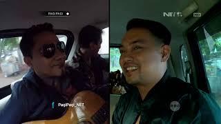 Sing In The Car-Ada Band-Masih Sahabatku,Kekasihku