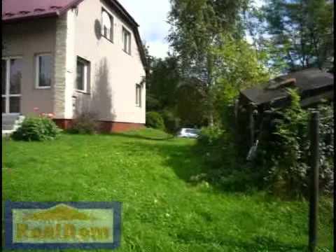 KRAKÓW 10 KM Czarnochowice nowy dom do...
