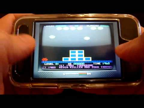 how to get emulator on iphone 5