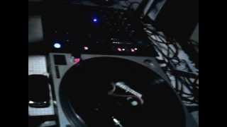 Transistor & MHnew 113 saison 15  - mixes by MIXO & KRUMLEK part 2 (08 mars 2013) 2sur6