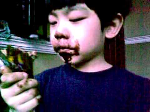 Download Chance eating icecream 2