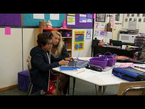 Mid-Shore Education: Kent School on the Cutting Edge of Neuroscience in the Classroom