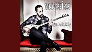 Tufan Derince - Grani, Pt. 1