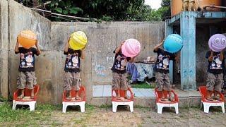 five little monkeys  | nursery…