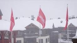 Hotelli Rukahovi muuttui Scandiciksi – ketjun ainoa hiihtokeskushotelli
