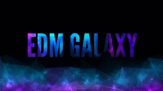 Audien & 3LAU ft. Victoria Zaro - Hot Water (3LAU DnB Remix)