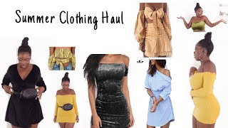 SUMMER Clothing Try-On Haul | I SPENT $200 ON AliExpress | HIT OR MISS? | here is what I got pt 1