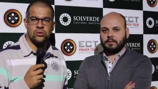 "Entrevista a Diogo ""NORTE"" Cardoso sobre o Global Poker Index"
