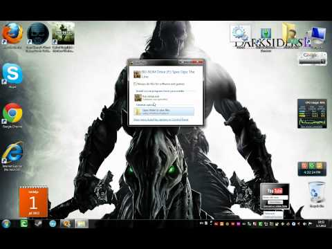 How to Download and Install Spec Ops The Line SKIDROW (Working 100%)
