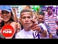 MC VL - Tapa no Vento e Tapa na Bunda Delas (Videoclipe Oficial)