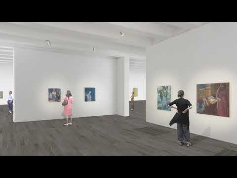 Tate Modern - London (England)
