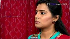 Aboorva Raagangal Promo 16-11-2017 Sun Tv Serial Online
