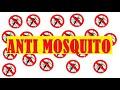 ANTI MOSQUITO 20 Minute Suara Anti Nyamuk Sangat Ampuh mp3