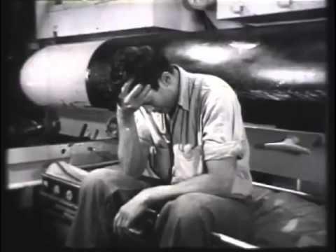 USS Silversides  'The Silversides Story'