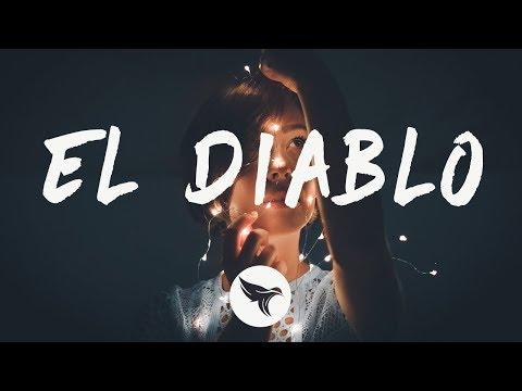 machine-gun-kelly---el-diablo-(lyrics)