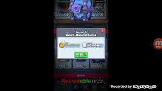 100% Working Clash Royale Hack