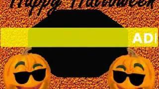 ADDAMS GROOVE By M.C. HAMMER 4:10 By DJ Tony Holm