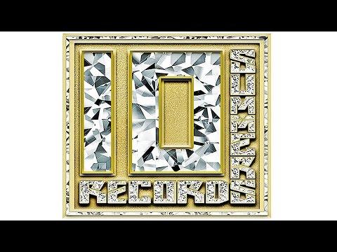 DJ Mustard - Mr. Big Bank Budda ft. DrakeO (10 Summers The Mixtape Vol. 1)