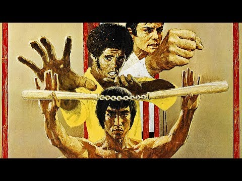 Cutting Edge: Episode 46 - Enter The Dragon