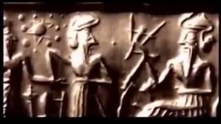 Hexagram - 666 The Cult of Saturn
