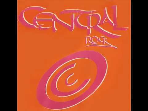 CENTRAL ROCK 1997 master 34