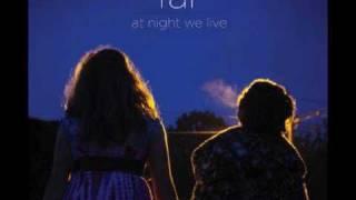 Download lagu Far - Fight Song #16,233,241 [HQ]